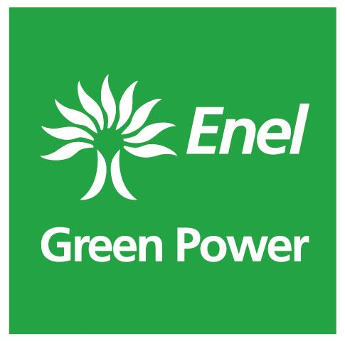 Enel-Green-Power.jpg