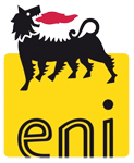 EniAgip.png